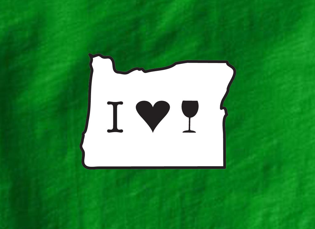 I love Wine.jpg