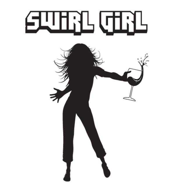 SwirlGirl.jpg