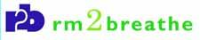 Rm2Breathe_Logo-Site