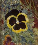 sylvia flower 1