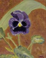 sylvia flower 2