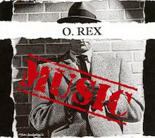 OREX ARTWRK(MUSIC)cropped 2