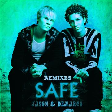 Safe Remixes Jpeg