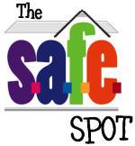 safespotlogo01 3