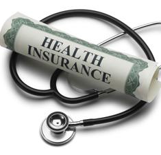 HealthIns