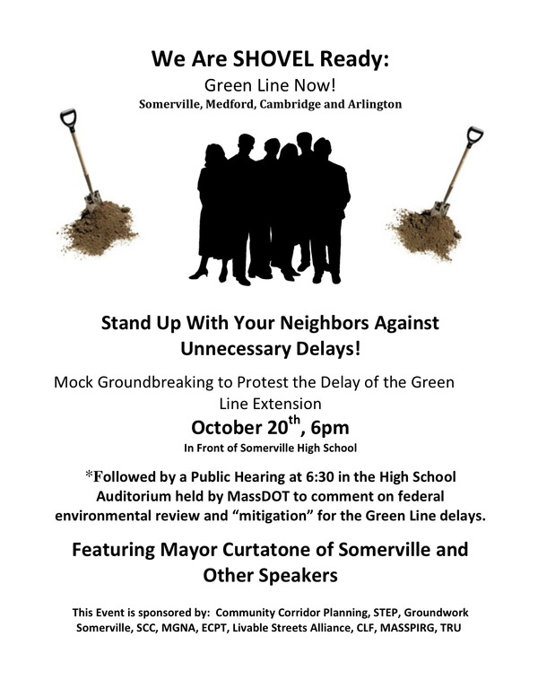 Mock Groundbreaking Flyer 3