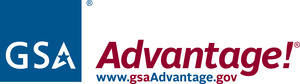 GSAAdvantage_full_Color_with_URL-2015