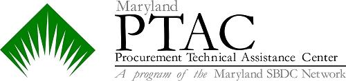 Md PTAC logo2