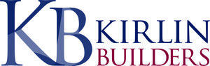 Kirlin Builders logo
