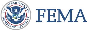 FEMA_logo 2