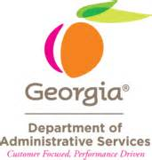 Georgia Dept. of Admin