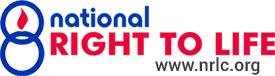 2013-nrlc-logo