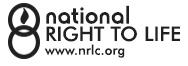 2013-NRL-Logo-Email-Header-2