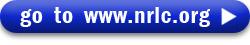 www.nrlc.org
