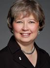 NRLC President