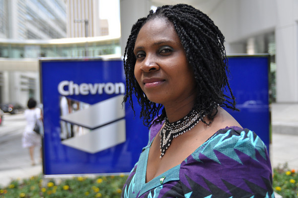 Emem Okon at Chevron.jpg