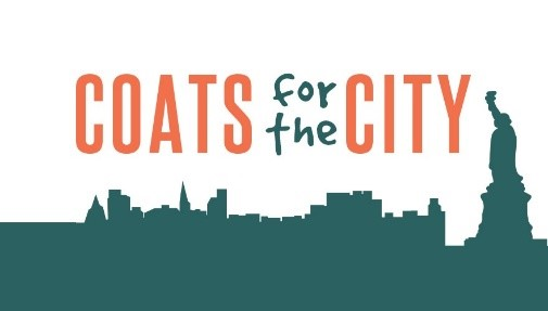 Coats for the City