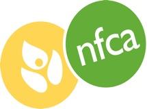 NFCA_logo
