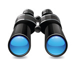 Binoculars_HiRes 2