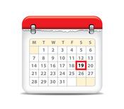 Calendar_HiRes