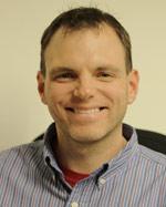 Brad Hillard, PRSA Member Profile