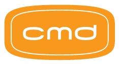CMD Event Sponsor