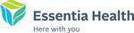 Essentia_logo_.jpg
