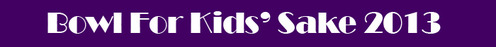 BFKS-Header-No-Logo 2