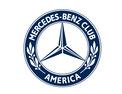 MBCA Logo_Blue_HighRes