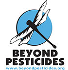 BeyondPesticides140x144