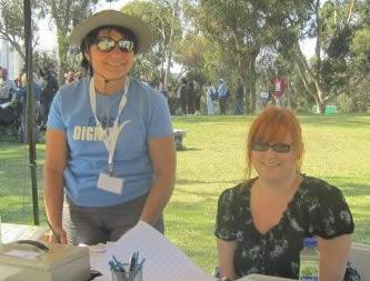 picnic2011b
