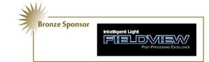 wuc-2010-bronze-sponsor