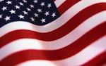 flag-closeup