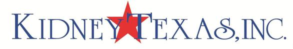 logo-KT-color