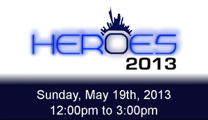 heroes2013