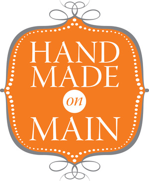 handmade-on-main