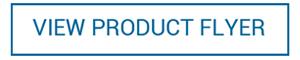 Button_ProductFlyer