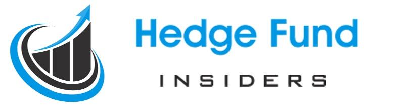 Hedge-Fund-Insiders-logo