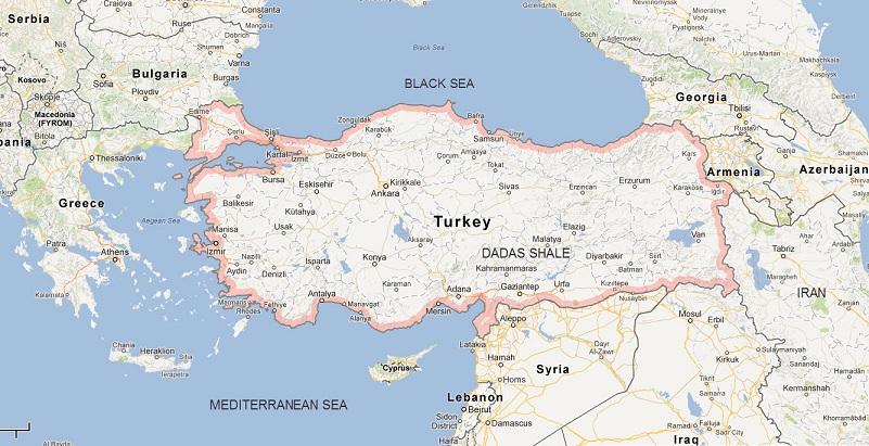 Turkeymap-60 2