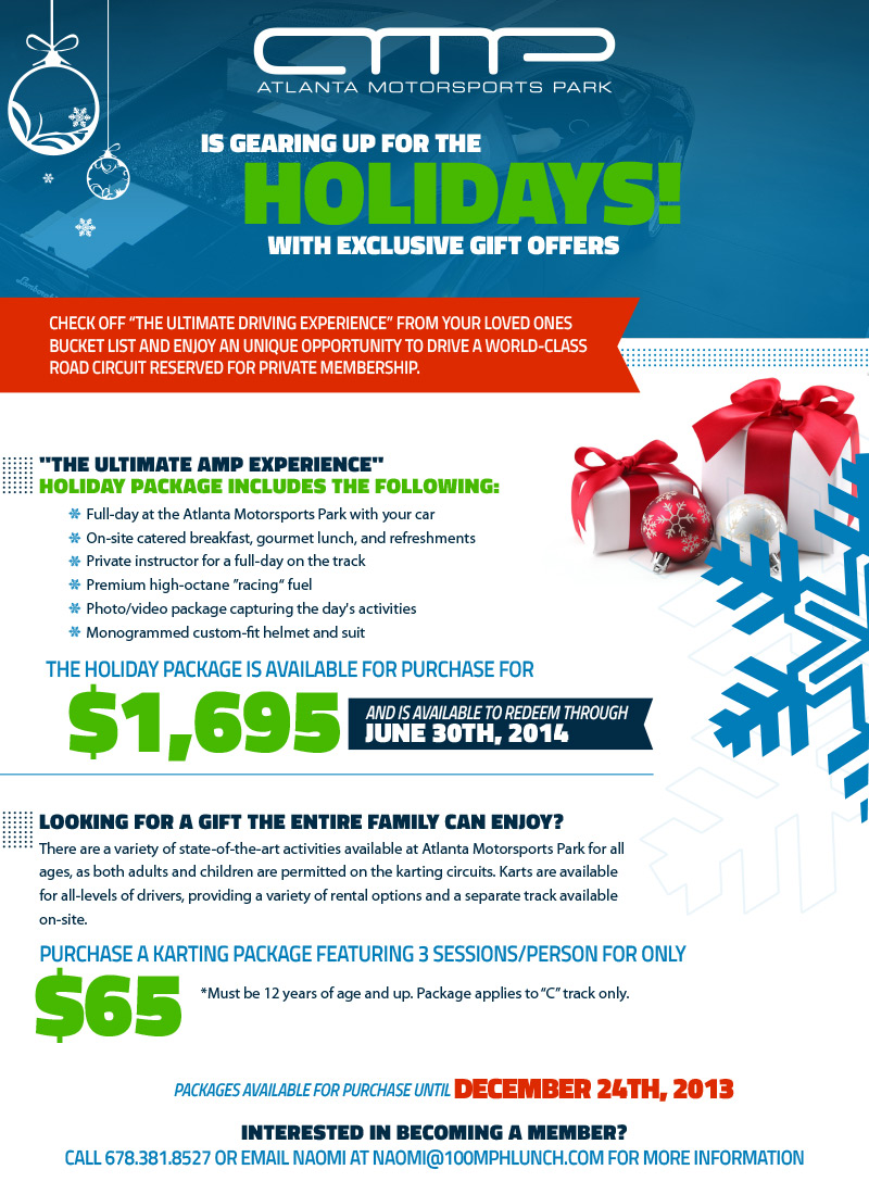 AMP-Holiday-Package-E-Blast 2