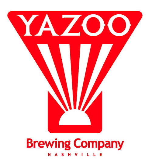 yazoo