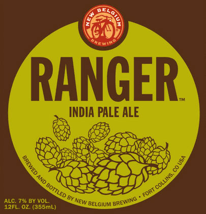 nb-ranger-ipa1.jpg