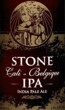 stone-cali-belgique