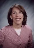Carol Photo 2004 smallest.jpg
