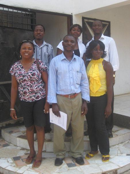 PCO Staff-Monrovia_Liberia.jpg
