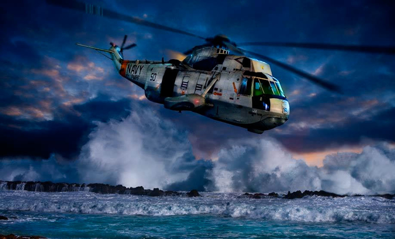 Sikorsky-Sea-King800x485.jpg