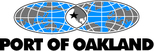 Port-of-Oakland-Logo 2