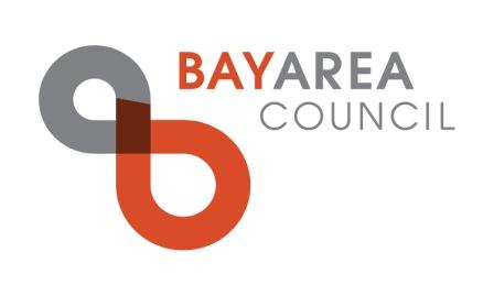 BayAreaCouncil