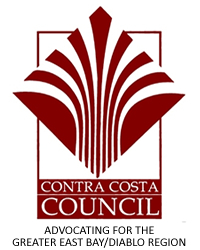 ContraCostaCouncil