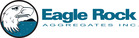 Eagle Rock Logo